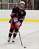 St. Joe Hockey 02/06/10