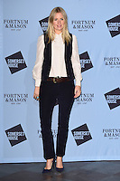 LONDON, UK. November 16, 2016: Marissa Montgomery at the launch of the Skate 2016 at Somerset House Ice Rink, London.<br /> Picture: Steve Vas/Featureflash/SilverHub 0208 004 5359/ 07711 972644 Editors@silverhubmedia.com