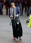 010115 Aston Villa v Crystal Palace