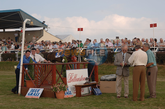 17-07-06 Bellewstown Races..Photo:Barry Cronin/Newsfile