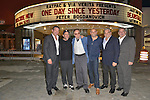 "Miami Premiere Of ""One Day Since Yesterday: Peter Bogdanovich And The Lost American Film"""