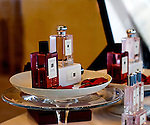 Cosmetics,Jo Malone, Flatiron District, New York, New York