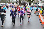 2019-03-03 Cambridge Half 303 SB Start