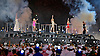 "SPICE GIRLS _Olympics 2012 Closing Ceremony.The Spice Girls performing at the closing ceremony of the London Olympics_12/08/2012.Mandatory Credit Photo: London2012/NEWSPIX INTERNATIONAL..**ALL FEES PAYABLE TO: ""NEWSPIX INTERNATIONAL""**..IMMEDIATE CONFIRMATION OF USAGE REQUIRED:.Newspix International, 31 Chinnery Hill, Bishop's Stortford, ENGLAND CM23 3PS.Tel:+441279 324672  ; Fax: +441279656877.Mobile:  07775681153.e-mail: info@newspixinternational.co.uk"
