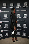 Dawn Sterling  Attends GLORY Sports International (GSI) Presents GLORY 12 Kick Boxing World Championship NEW YORK, LIVE on SPIKE TV, from the Theater at Madison Square Garden, NY