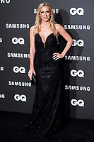Actress Kira Miro attends the 2018 GQ Men of the Year awards at the Palace Hotel in Madrid, Spain. November 22, 2018. (ALTERPHOTOS/Borja B.Hojas) /NortePhoto.com