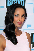 Padma Lakshmi<br />