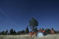 El pasado 13 de Mayo se llevo acabo el festejo del dia mundial de la aves con fines de conservacion a cargo de BDA (Biodiversidad y Desarrollo Arm—nico AC. ) y la Comisi—n Nacional Forestal en el Rancho ¬Los Fresnos¬ ubicado en la franja fronteriza con el estado de Arizona al norte de Cananea. <br />La Cuenca del R'o San Pedro en  Sonora aporta a la  Biodiversidad del Rancho Los Fresnos, dicha cuenca es hist—ricamente reconocida por ser un corredor natural de mas de 200 espacies de aves.