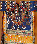 ATK-412 SINDH DRESS 1