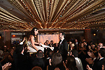 A Westchester gala Bat Mitzvah at Braeburn Country Club A Glorious Autumn Wedding at<br />