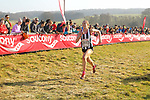 2019-02-23 National XC 221 SB Finish rem