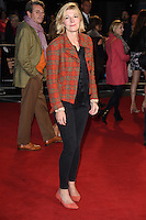 "Jemma Redgrave<br /> at the London Film Festival 2016 premiere of ""Snowden"" at the Odeon Leicester Square, London.<br /> <br /> <br /> ©Ash Knotek  D3181  15/10/2016"