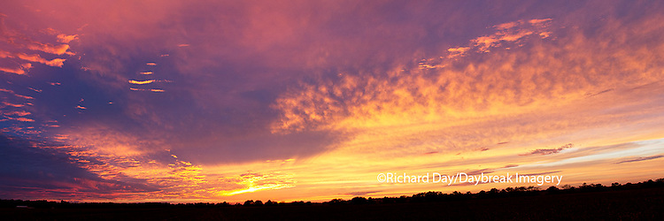 63893-025.03 Sunset Marion County IL