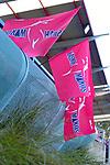 NELSON, NEW ZEALAND - OCTOBER 26: Mitre 10 Cup Final Tasman Mako v Wellington Lions at Trafalgar Park, Nelson, New Zealand. Saturday 26th October 2019. (Photos by Barry Whitnall/Shuttersport Limited)