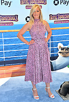 "Elisabeth Rohm at the world premiere for ""Hotel Transylvania 3: Summer Vacation"" at the Regency Village Theatre, Los Angeles, USA 30 June 2018<br /> Picture: Paul Smith/Featureflash/SilverHub 0208 004 5359 sales@silverhubmedia.com"