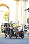 604 VCR604 Mr Denis Bass Mr Denis Bass 1905 Renault France AA1