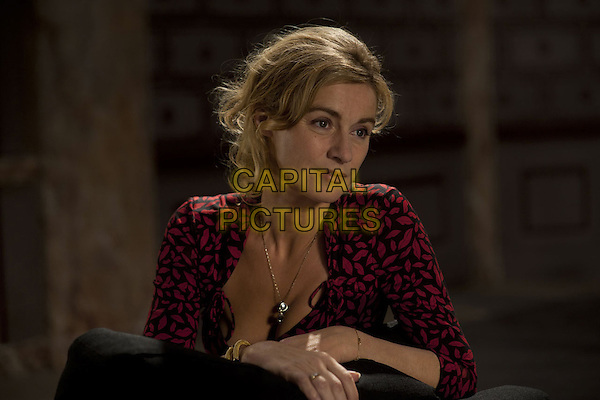 Anne Consigny<br /> in You Ain't Seen Nothin' Yet (2012) <br /> (Vous n'avez encore rien vu)<br /> *Filmstill - Editorial Use Only*<br /> CAP/FB<br /> Image supplied by Capital Pictures