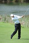 Gonzaga 0910 GolfM