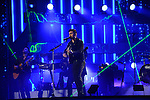 CORAL GABLES, FL - APRIL 24: Juanes performs onstage during the 2014 Billboard Latin Music Awards at BankUnited Center on April 24, 2014 in coral Gables, Florida. (Photo by Johnny Louis/jlnphotography.com)