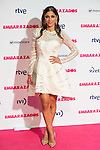 Mariam Hernandez attends to the premiere of the film &quot;Embarazados&quot; at Capitol Cinemas in Madrid, January 27, 2016.<br /> (ALTERPHOTOS/BorjaB.Hojas)