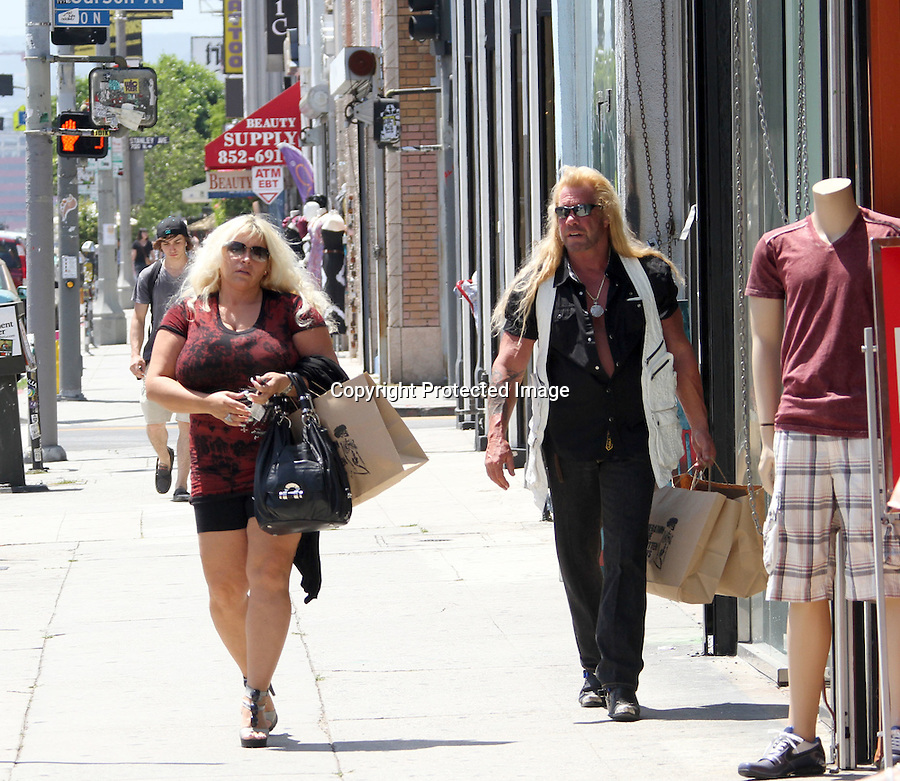 Ability May4 Duane Dog Chapman 18 Jpg Ability Films Inc