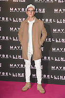 Oliver Proudlock at the Maybelline Bring on the Night party at The Scotch of St James, London, UK. <br /> 18 February  2017<br /> Picture: Steve Vas/Featureflash/SilverHub 0208 004 5359 sales@silverhubmedia.com