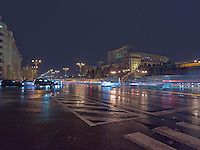CITY_LOCATION_40175