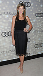Allison Janney at the Audi and Altuzarra Kick Off Emmys Week 2013 Party, held at Cecconi's on Melrose Avenue, Los Angeles, CA. September 15, 2013
