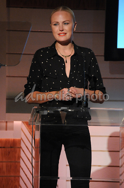 24 March 2017 - Beverly Hills, California - Malin Akerman. Environmental Media Association Hosts The EMA IMPACT Summit held at The Montage Beverly Hills in Beverly Hills. Photo Credit: Birdie Thompson/AdMedia
