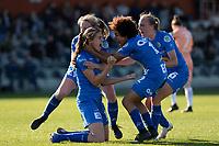 2019.03.24 AA Gent Ladies - RSC Anderlecht