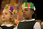 Chapin '09 - Thanksgiving Prayers - 11-24-09
