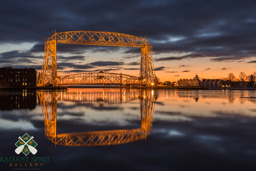&quot;Rhapsody in Blue&quot;<br />