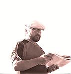 Leonid Osyka - soviet and russian film director and screenwriter. | Леонид Михайлович Осыка - cоветский и украинский режиссер и сценарист.