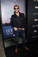 LOS ANGELES, CALIFORNIA - JUNE 05: Scott Eastwood, attends the LA Premiere of HBO's 'Ice On Fire' at LACMA on June 05, 2019 in Los Angeles, California. <br /> CAP/MPIFS<br /> ©MPIFS/Capital Pictures