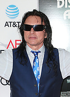 12 November 2017 - Hollywood, California - Tommy Wiseau. &quot;The Disaster Artist&quot; AFI FEST 2017 Screening held at TCL Chinese Theatre. <br /> CAP/ADM/FS<br /> &copy;FS/ADM/Capital Pictures