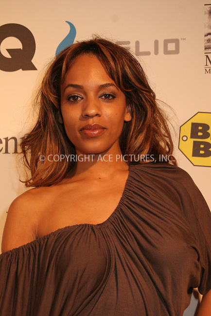 WWW.ACEPIXS.COM . . . . .  ....August 30, 2006, New York City. ....Melyssa Ford attends the Timbaland's Pre-VMA Party at Nikki midtown.....Please byline: NANCY RIVERA- ACE PICTURES.... *** ***..Ace Pictures, Inc:  ..Philip Vaughan (212) 243-8787 or (646) 769 0430..e-mail: info@acepixs.com..web: http://www.acepixs.com