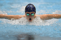 160909 Swimming - NZ Secondary Schools Championships