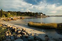 Annisquam, Cape Ann, MA