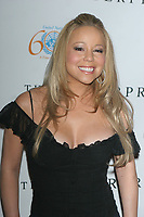 CelebrityArchaeology.com<br /> New York City<br /> 2005 FILE PHOTO<br /> Mariah Carey<br /> Photo By John Barrett-PHOTOlink.net<br /> -----<br /> CelebrityArchaeology.com, a division of PHOTOlink,<br /> preserving the art and cultural heritage of celebrity <br /> photography from decades past for the historical<br /> benefit of future generations.<br /> ——<br /> Follow us:<br /> www.linkedin.com/in/adamscull<br /> Instagram: CelebrityArchaeology<br /> Twitter: celebarcheology