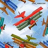 Marcello, GIFT WRAPS, GESCHENKPAPIER, PAPEL DE REGALO, paintings+++++,ITMCGPED1396,#GP#, EVERYDAY,planes