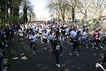2008-02-17 SSAFA Helping Heroes 02 AB 10k Start