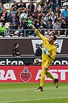 22.07.2017, Millerntor-Stadion, Hamburg, GER, FSP, FC St. Pauli vs SV Werder Bremen<br /> <br /> im Bild<br /> Jiri Pavlenka (Werder Bremen #1), <br /> <br /> Foto &copy; nordphoto / Ewert