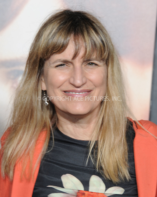 WWW.ACEPIXS.COM<br /> <br /> November 21 2015, LA<br /> <br /> Catherine Hardwicke arriving at the premiere of Focus Features' 'The Danish Girl' at the Westwood Village Theatre on November 21, 2015 in Westwood, California. <br /> <br /> <br /> By Line: Peter West/ACE Pictures<br /> <br /> <br /> ACE Pictures, Inc.<br /> tel: 646 769 0430<br /> Email: info@acepixs.com<br /> www.acepixs.com