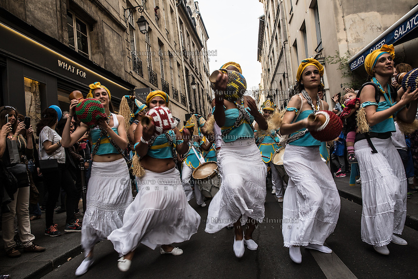 Image result for festa della musica parigi