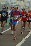 2007-11-18 Brighton 10k 09 DL1 On Course