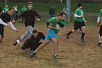 081108_OUCOM_Football
