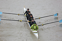 Crew: 233   Cambridge 99   WNv 4+<br /> <br /> Veteran Fours Head 2017<br /> <br /> To purchase this photo, or to see pricing information for Prints and Downloads, click the blue 'Add to Cart' button at the top-right of the page.