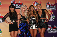 G.R.L.<br />