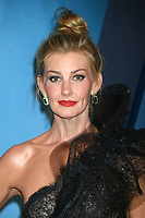 08 November 2017 - Nashville, Tennessee - Faith Hill. 51st Annual CMA Awards, Country Music's Biggest Night, held at Music City Center. <br /> CAP/ADM/LF<br /> &copy;LF/ADM/Capital Pictures