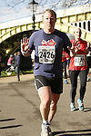2015-03-22 Richmond Half 33 ST